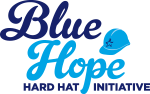 Blue Hope Hard Hat Initiative of WNY